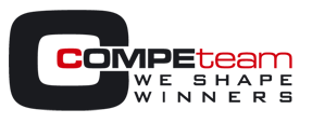 logo_competeam_1.png